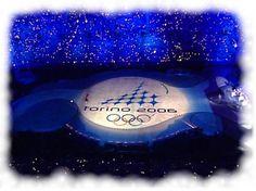 Turino, Italy Olympics 2006.