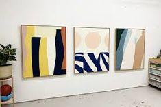 Art, Craft Art, Kunst, Gcse Art, Art Education Resources