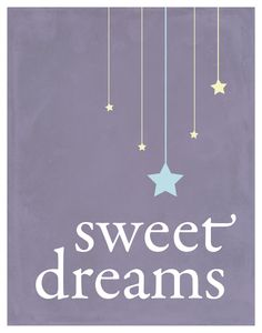 7/22/2014. A great nights sleep...from 9 till 6:20!  Straight through...wonderful...and so needed!