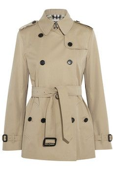 2f46e885d 55 Best Business Chic Staple  Coats and Trenches images