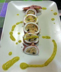 48 Fantastiche Immagini Su Piatti Gourmet Alice Gourmet E Mozzarella