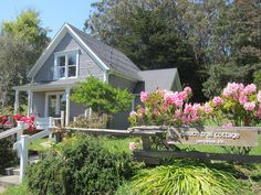51 best where to stay in mendocino county images mendocino rh pinterest com