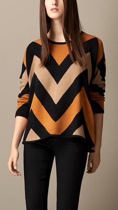 Casual Work Outfits, Simple Outfits, Classy Outfits, Stylish Outfits, Casual Dresses, Casual Frocks, Designs For Dresses, Winter Fashion Outfits, Burberry