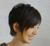 Yahoo!検索(画像)で「渡辺満里奈 髪型」を検索すれば、欲しい答えがきっと見つかります。