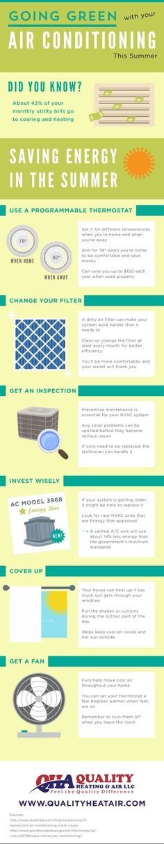 7 Best best photos of equipment preventive maintenance template