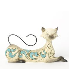 "Jim Shore ""Maya"" The Siamese Cat 7.5""L Heartwood Creek,http://www.amazon.com/dp/B00GHTF10C/ref=cm_sw_r_pi_dp_0V-utb0E3EXV8C0V"