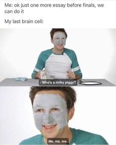 Stupid Memes are so funny.When a person do some Stupid work and anyone are look him, like these lol Hilarious Stupid people Memes that laughing on it.Read This Stupid People Memes, Stupid Funny Memes, Funny Relatable Memes, Funny Posts, The Funny, Funny Stuff, Buzzfeed Funny Humor, Funny People, Funny College Memes