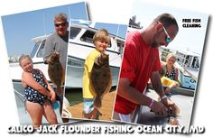 Flounder Fishing Fishing Pinterest Fishing And Girls