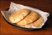 Recette Pain Kebab : Pita