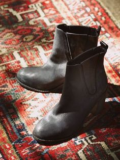 #boots #cuteshoes #shoes