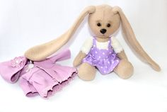 Hey, I found this really awesome Etsy listing at https://www.etsy.com/listing/158735039/stuffed-bunny-rabbit-easter-bunny-easter