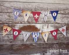 Hey, I found this really awesome Etsy listing at https://www.etsy.com/listing/222910177/printable-on-my-honor-banner-boy-scout