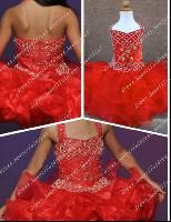 Wholesale Girl's Pageant Dresses from Chinese Wholesalers | DHgate mobile
