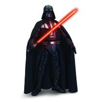 Darth Vader Interactivo Star Wars Despertar Fuerza Gigante