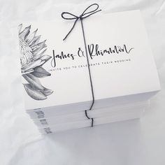 we offer affordable prints that have been hand drawn/painted using meticulous detail Minimal Business Card, Business Card Design, Business Cards, Wedding Invitation Design, Wedding Stationary, Stationary Design, Wedding Favours, Wedding Cards, Best Wedding Registry