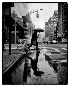 4th of july boston rain