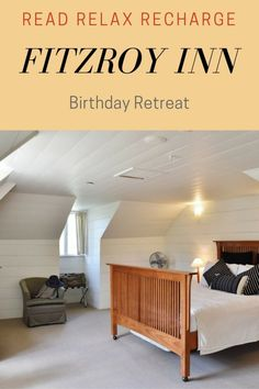 Our Fitzroy Inn, Mittagong luxury hotel review and where to shop and eat in the Southern Highlands, NSW Australia. Click here to read more!