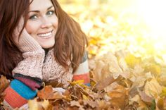 How to Get Your Skin Ready for Fall!