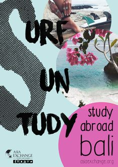 95 Best Study In Bali Indonesia Images On Pinterest Asia Travel