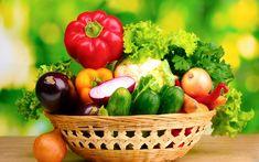 Enxaqueca Crônica - Vitamina B pode ajudar no combate à enxaqueca