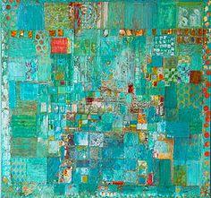 addie-rementer-art | Mixed Media