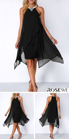 Upgrade your wardrobe and try a new style in this years. Chiffon Dress, Dress Skirt, Dresses For Sale, Beautiful Dresses, Ballet Skirt, Clothes For Women, My Style, Overlay, Fashion Trends