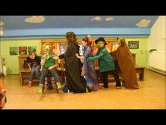 Draka bolí zub - YouTube Just Dance, Drake, Youtube