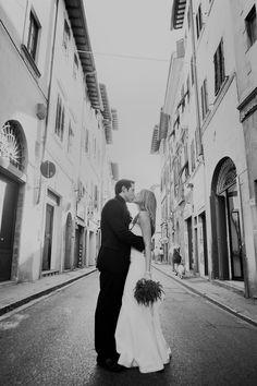 dallas-wedding-photographer-sarah-kate-tuscany-wedding-florence-italy-wedding-1