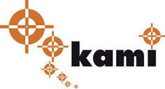 Kami Siebdruck AG, Wallisellen, Bülach, Textildruck, Siebdruck, Digitaldruck, Beschriftungen