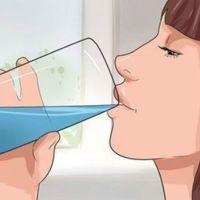 Fasolea protejează organismul de infecţii, purifică sângele, îmbunătăţeste metabolismul, previne apariţia pietrelor la rinichi şi ficat.