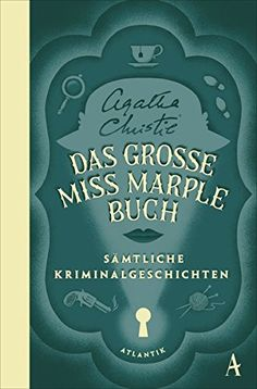 Krimi Bücherpaket Sammlung Das Ganze System StäRken Und StäRken 4 X Agatha Christie Hecule Poirot Miss Marple