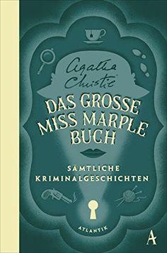 Miss Marple Online Schauen