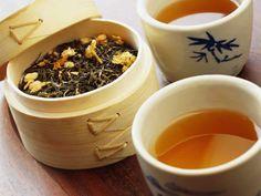 Συνταγή: Το περίφημο τσάι (Yogi Tea) του Yogi Bhajan via @enalaktikidrasi