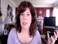 Julie Anne Jones Direct Sales Training: Home Party Invitations