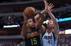 Hawks Plan on Getting Better by Going Bigger - DALLAS — The Atlanta Hawks set a franchise record by going 60-22 last season, a campaign that included.....