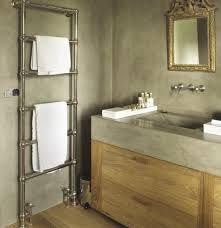 kleine badkamer met beton cire - Google zoeken