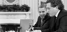 SOTU 2014 | The White House