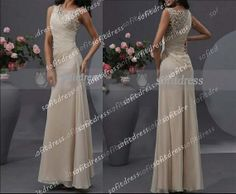 champagne prom dresses off shoulder prom dresses by sofitdress, $139.00