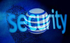 AT&T Confirms Customers Personal Data Compromised - Techaeris