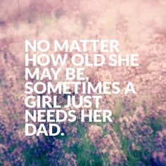 miss you dad.....