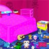 Emo Room Clean Up Browser Game. Emo has too much toys and needs your help to clean everything up. Play Free Emo Room Clean Up Game Online. Emo Room, Cleaning Games, Messy Room, Pink Skull, Up Game, Tidy Up, Clean Up, Online Games, Games To Play