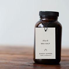 Packaging Design http://youandsaturation.com/packaging-design-inspiration-011/