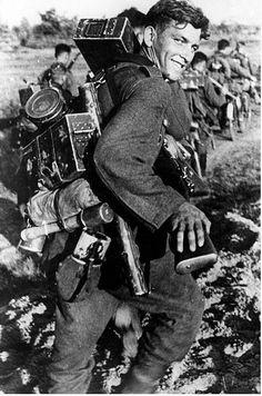 Ukraine, october 1941 - pin by Paolo Marzioli