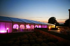 """Marquee Solutions Ireland """"The Wedding Marquee Specialists in Ireland"""" Also hiring VIP Luxury Loos Marquee Hire, Marquee Wedding, Luxury Toilet, Bar Hire, Portable Toilet, Toilets, Vip, Ireland, Fair Grounds"""