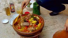 Kylie Kwong's Braised Moroccan-style baby lamb shanks Morrocan Lamb, Moroccan Style, Lamb Shank Recipe, Sbs Food, Roasting Tins, Baby Lamb, Slow Roast, Lamb Shanks, Lamb Recipes