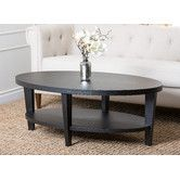 Found it at Wayfair - Forgia Coffee Table