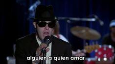 Blues Brothers - Everybody Needs Somebody to Love - Subtitulos en español