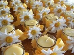 Bridal Shower Favors bridal-shower-ideas