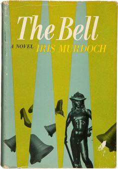 Iris Murdoch's The Bell