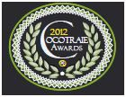 K2 Design is awarded the 2012 Cocotraie Award for Best Interior Design. Interior Design Awards, Best Interior Design, K2